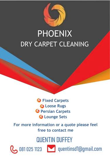 https://www.constantiakruin.co.za/wp-content/uploads/2021/08/Phoenix-Dry-Carpet-Cleaning.jpeg