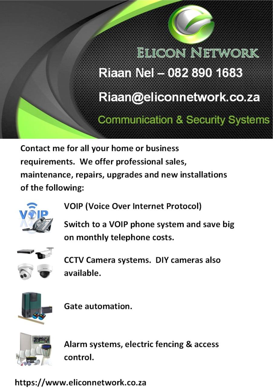 https://www.constantiakruin.co.za/wp-content/uploads/2021/09/Riaan_Nel.jpeg
